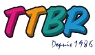 TTBR Angouleme Logo